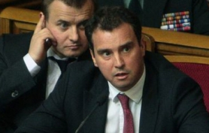 новости украины, антимонопольный комитет, новости киева