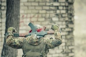 ато, дезертирство, донбасс, днр, луганск, вооруженные силы рф, минобороны, разведка украины