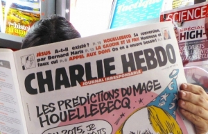 шарли эбдо, charllie hebdo, журнал, карикатуры, новости, общество, новый номер, брюссель, бельгия, теракт, терроризм
