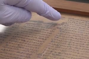 Древняя Греция, Боги и роботы, Стэндфортский университет, новости, наука, техника