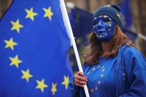 евросоюз, усталость, санкции, россия, агрессия, иванна климпуш-цинцадзе, украина