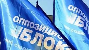 украина, выборы, реванш, пророссийские силы, разумков, за життя, оппозиционный блок, сбу, шансы