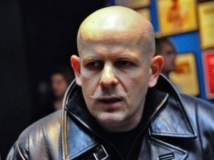 киев, укарина, убийство, бузин, журналист, происшествие, криминал, МВД Украины