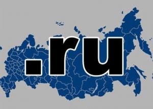 домен, сайт, россия, крым, аннексия, сша