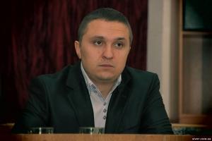 Народны фронт, Александ Кадола, БПП Солидарность, Кабинет министров, Украина