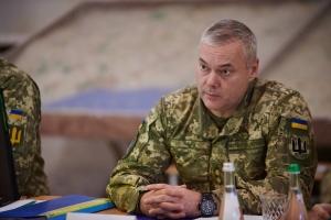 ДНР, ЛНР, восток Украины, Донбасс, Россия, армия, ООС, ВСУ, Наев