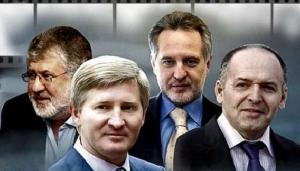 выборы президента, 31 марта, олигархи, украина, парламентские выборы, порошенко, тимошенко, зеленский, вилкул, бойко