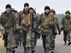армия рф, армия украины, всу, юго-восток украины, донбасс, андрей лысенко, донбасс, военная техника