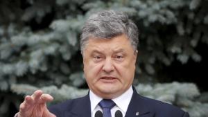 порошенко, украина, днр, лнр, длнр, москва, россия, санкции