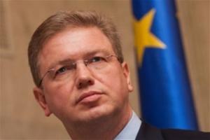 новости украины, таможенный союз, европейский союз
