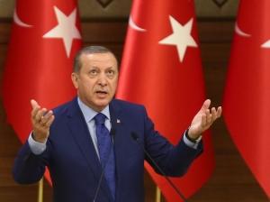 новости, Азербайджан, Армения, Нагорный Карабах, война, оккупация, обстрел, конфликт, турция, эрдоган