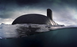 Польша, Франция, минобороны Польши, политика, общество, подводные лодки, закупка, Мачеревич