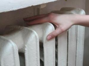 отопление, хрущевка, плата, тарифы жкх