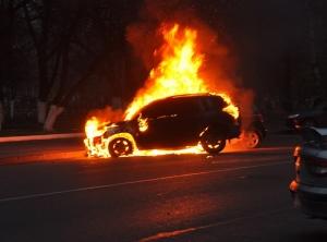 киев, айдар, автомобиль, поджог, кандидаты, депутат