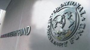 украина, миссия МВФ, порошенко, экономика, кредит