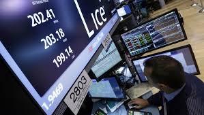 цена на нефть, новости, экономика, финансы, аналитика, эксперты, рынок, Россия, Китай, США