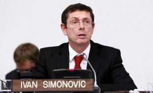 ООН, генсек, помощник, Украина, Донбасс, права, человек, проблема