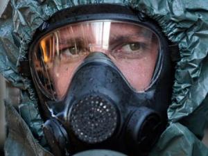 новости Украины, АТО, Нацгвардия, армия Украины, юго-восток Украины, война в Донбассе