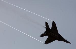 самолет, истребитель, кубань, происшествия, армия россии, крушение