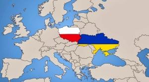 новости украины, польша, новости польши, украина польша, работа в польше, заработать в польше, погранслужба польши, граница, общество, финансы, ес, безвиз