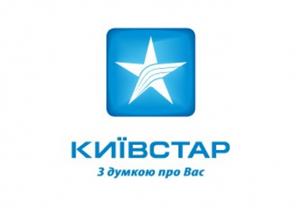 связь, мобильный оператор, Киевстар, Крым