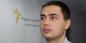 Порошенко, новости Украины, политика, верховная рада, фирсов, кононенко