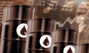 нефть Brent, Россия, бизнес, экономика, курс валют, цена на нефть, политика