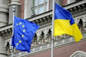 гройсман, кабинет министров, верховная рада, евроинтеграция, новости украины, политика