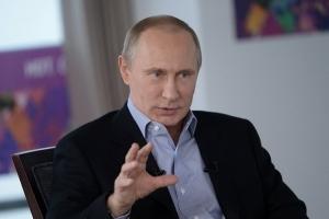 путин, политика, новости россии, новости украины, донбасс, восток украины, кндр