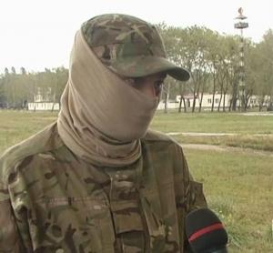 батальон Донбасс, Донбасс, армия украины, вооруженные силы украины, общество,ато, происшествия, юго-восток украины