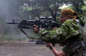 чернухино, луганская область, юго-восток украины, ато, армия украины, тымчук, происшествия, новости украины, донбасс