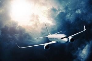 """Авиакатастрофы, новости Алжира, самолет Air Algerie, """"Боинг-777"""", Малазийские авиалинии"""