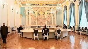 минск, политика, общество, переговоры, донбасс, днр