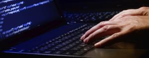 новости, Украина, Донбасс, АТО, Россия, агрессор, хакеры, разоблачение
