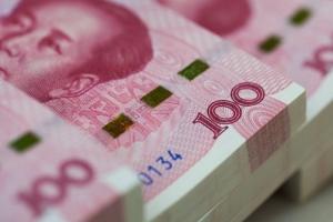 китай, россия, финансы, юани, госдолг, инвестиции