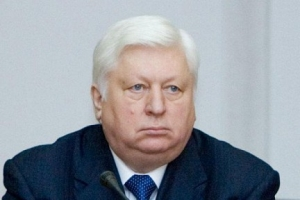 Виктор Пшонка, Генпрокуратура, гражданство, Виталий Ярема, Казахстан