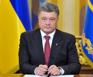 украина, порошенко, пасха, общество, всу, видео, конфликты, война