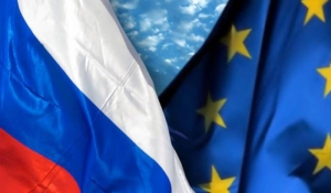 евросоюз, россия, санкции, сша, украина