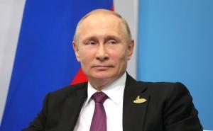 Россия, выборы президента Украины, кибератаки, вмешательство, эксперт, Кремль, Крым, моряки, Бен Ходже