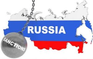 россия, санкции, скандал, сша, трамп, путин