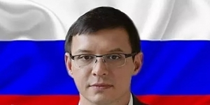 Украина, Россия, агрессор, оккупант, Мураев, Сенцов, назвал террористом, политика, общество, кадры, видео, громкое заявление