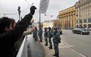 Россия, покушение, Путин, Игорь Пузанов