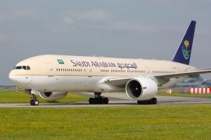 судно, пилот, умер, саудовская аравия