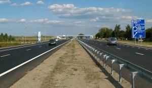 львовская область, автотрасса, автокатастрофа