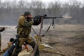 новости Украины, новости Донецка, политика, ДНР, терроризм