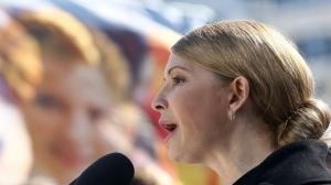нато, новости украины, юлия тимошенко, батькивщина, политика