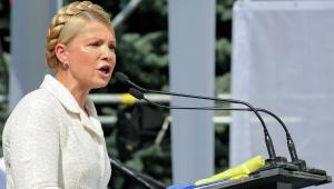 тимошенко, батькивщина, новости украины, ситуация в украине