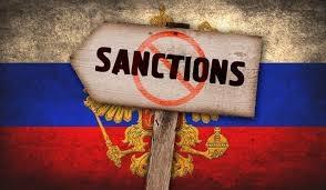 Россия, политика, путин, режим, санкции, экономика, ЕС