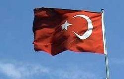туреччина, новини, сірія, політика, суспільство, ігіл, терорізм, терористи,