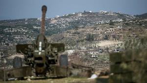 война в сирии, турция, эрдоган, путин, армия россии, асад, сирия